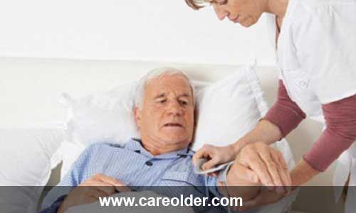 نعمل علي توفير افضل خدمة متميزة لرعاية كبار السن في دار مسنين التي تبحث عن اتباع افضل سبل الرعاية و العناية الشاملة بكبار السن الذين هم بحاجة الي الراح Thumbs Up