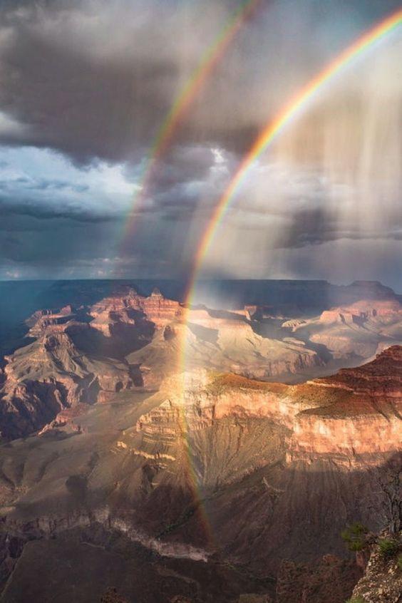 29 εντυπωσιακές φωτογραφίες που θα πιστέψεις ότι είναι photoshop