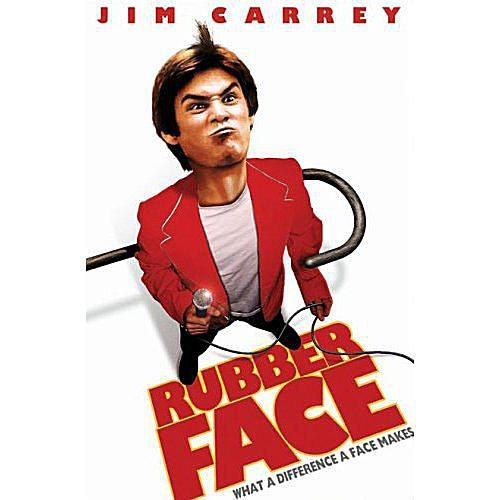 What Are 11 Movies About Stand Up Comedy Jim Carrey Jim Carrey Movies Comedians