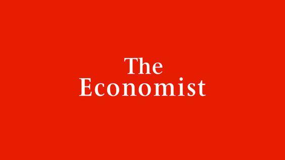 """#Webjournalisme: """"La transition numérique réussie de The Economist"""""""