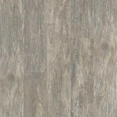 Pergo Xp Heron Oak 10 Mm Thick X 6 1 8 In Wide X 54 1 Herons It Is And Home