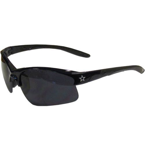 Dallas Cowboys Blade Sunglasses