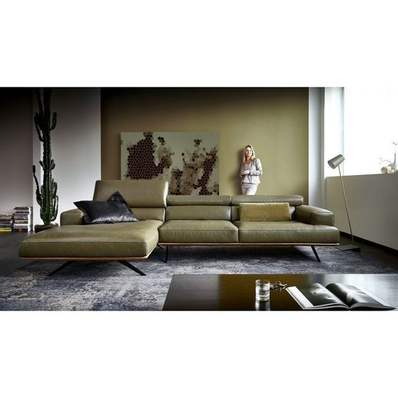 Fabulous Beautiful Harris Koinor Mbel Pinterest Sofa Bench Bench And  Interiors With Mbel Koinor With Mbel