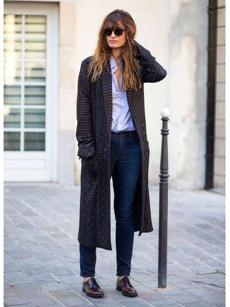 Manteau Femme Dc Shoes