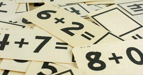 لعبة رياضيات بسيطة للأطفال Law Firm Tech Company Logos Math