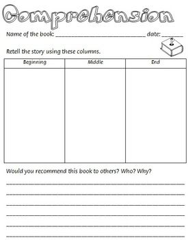 Printables Guided Reading Worksheets reading programming ebook guided worksheet more 69 pages designed by clever classroom