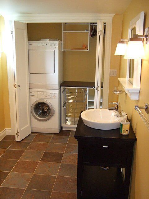Things To Consider Before Installing A Basement Bathroom With Images Add A Bathroom Basement Bathroom Basement Remodeling