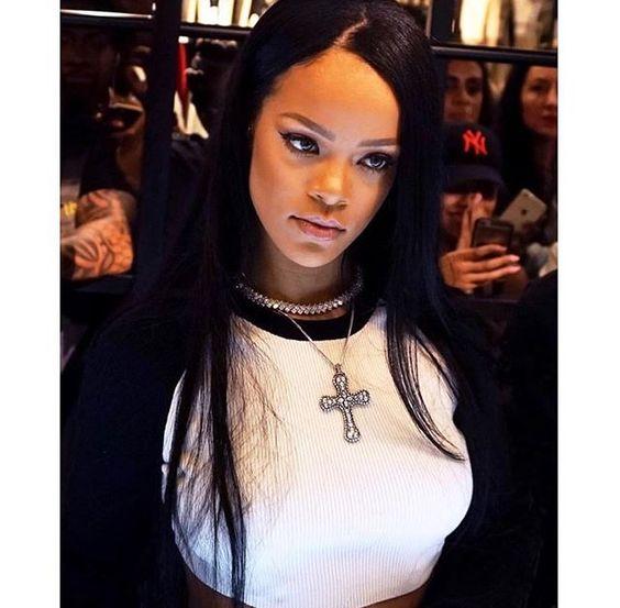 #FentyXpuma by Rihanna