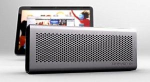 Braven Six Series Wireless Speakers