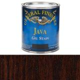Java Gel Stain, Quart