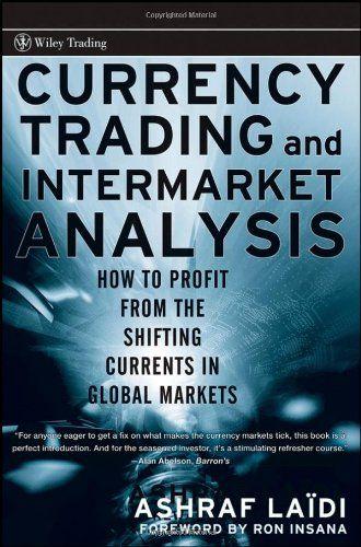 Forex trading seminars australia world