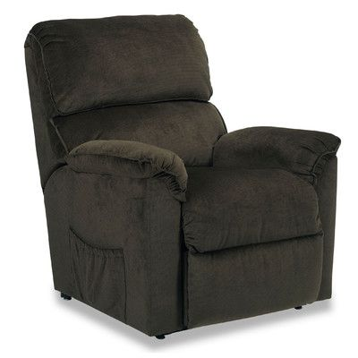 Lane Furniture Harold Life Chair Recliner