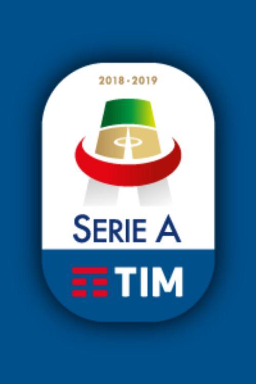 Serie A Live Table 2019 20 League Table Fixture List Football Updates