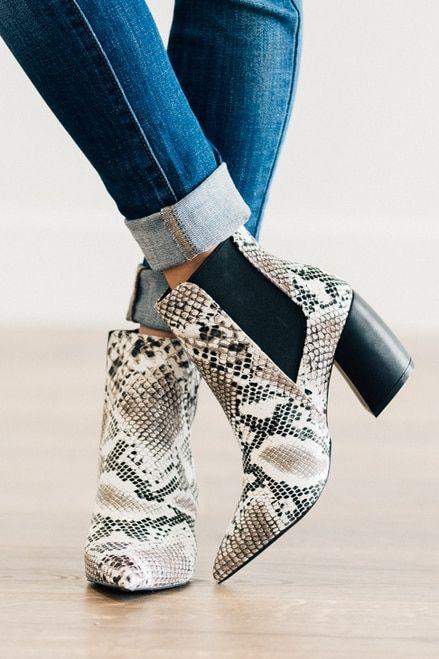 Pin on Healthy high heels