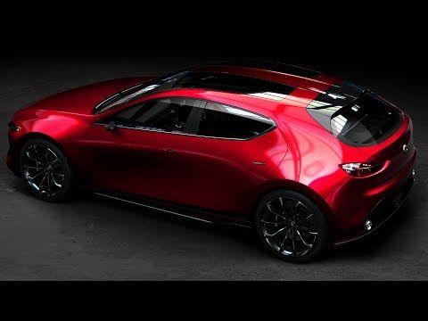 Youtube Hatchback Mazda 3 Hatchback Mazda 3