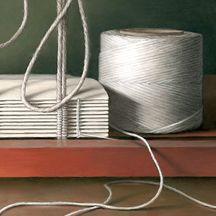 Jaye Schlesinger :: Oils