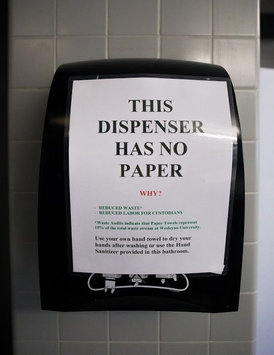 Pin By Acatz On Paper Towel Dispenser Hand Sanitizer Towel