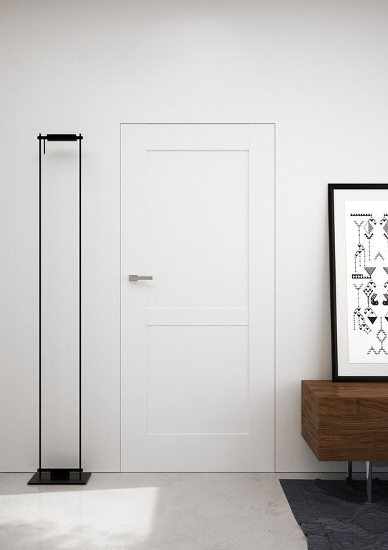 fenster online shop innent ren zargenlose t ren interieur pinterest. Black Bedroom Furniture Sets. Home Design Ideas