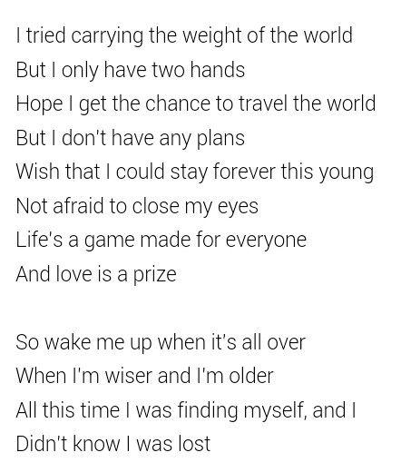 Aurah – All Over Me Lyrics | Genius Lyrics
