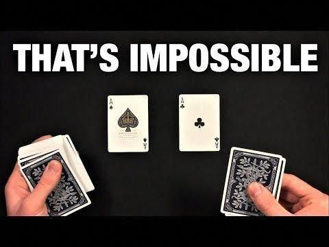 Romantic Magic Illusions Revealed Basics Magic Card Tricks Cool