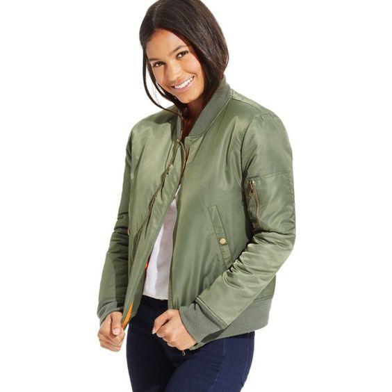 Green Jacket Sports k2eTBu
