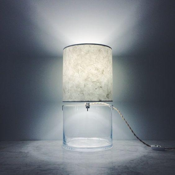 這盞燈,待你將風格點亮 » ㄇㄞˋ點子靈感創意誌