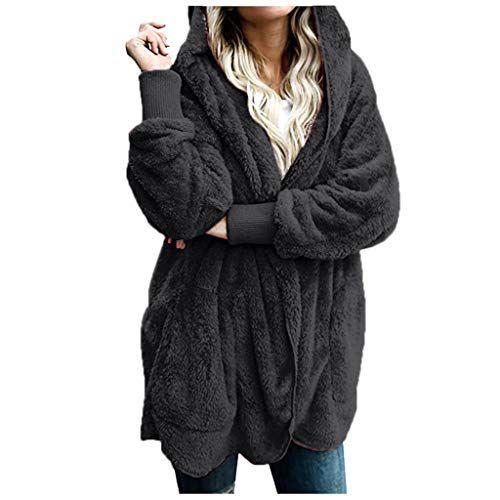 chuangminghangqi Robe Pull Femme El/égant Col V Crois/é Robe Enveloppante Classique Robe Crayon Manche Longue Robe Cocktai Nue