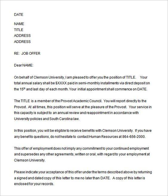 No Objection Letter Sample For Job Captivating Priya Dwivedi Priyadwivedi280 On Pinterest