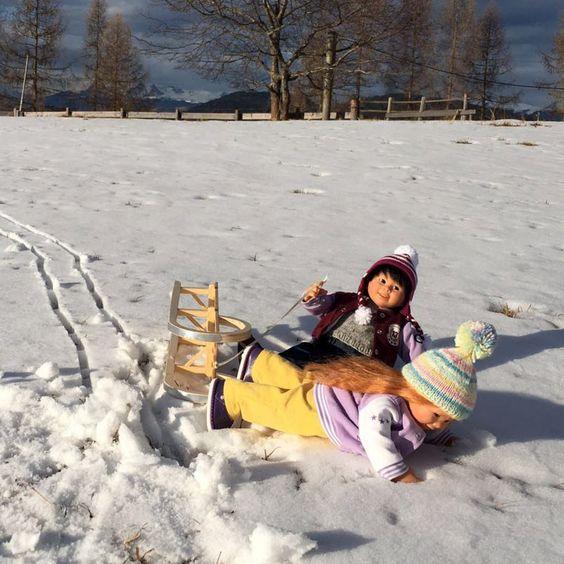 Wichtelforum | Urlaubsfotos | Grüße an alle von Rosemarie und Willi