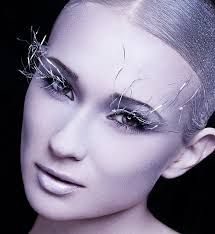 creative make up - Google-Suche