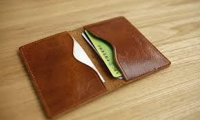 Image result for small leather wallets