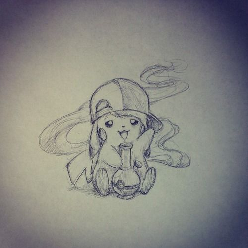 Itsbirdy Pokemon Onesies Via Facebook Tattoo Ideas