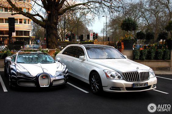 2011 Maybach 62 & Bugatti Veyron ════════════════════════════ http://www.alittlemarket.com/boutique/gaby_feerie-132444.html ☞ Gαвy-Féerιe ѕυr ALιттleMαrĸeт   https://www.etsy.com/shop/frenchjewelryvintage?ref=l2-shopheader-name ☞ FrenchJewelryVintage on Etsy http://gabyfeeriefr.tumblr.com/archive ☞ Bijoux / Jewelry sur Tumblr
