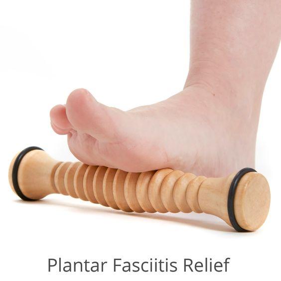 Pin On Massaging Equipment Supplies