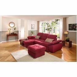 Delavita Ecksofa Lotus Duraflex Delavitadelavita In 2020 Baby Room Furniture Comfortable Sofa Bed Bed Linen Sets