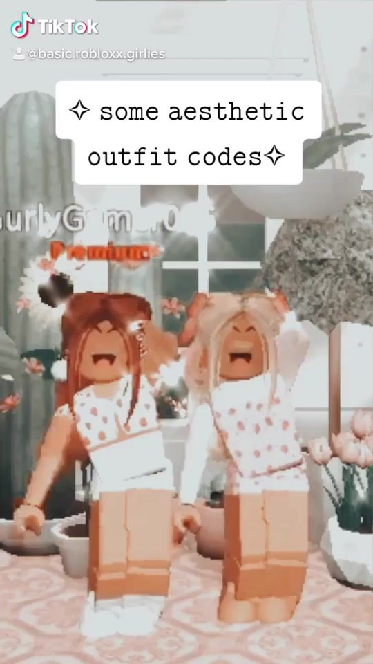 This Is Sort Of A Recreation Of Our First Vid We Wouldn T Be Here If It Wasn T For You Guys Bloxburg Out Roblox Funny Roblox Animation Roblox Pictures