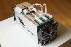 bitcoin mining shop hardware bitcoin telefon