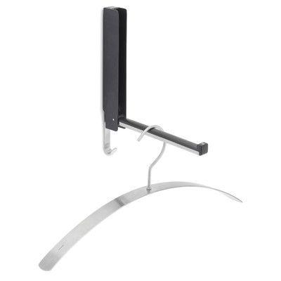 "$30  Blomus Flöz Design Lanca Flip Hook  Overall: 10"" H x 0.88"" W x 8.7"" D"