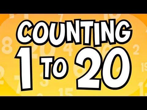 counting songs for preschool preschool number counting song kindergarten numbers 415