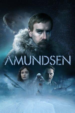 Amundsen 2019 Online Teljes Film Filmek Magyarul Letoltes Hd Movies Online Full Movies Movie Covers