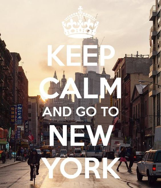 Soon!!!!!!!!!!!!!!!!!!!!!!!!!!!!!!!!!!1