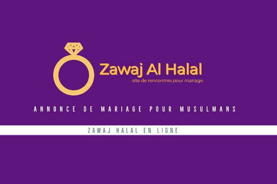 site de rencontre sérieux halal