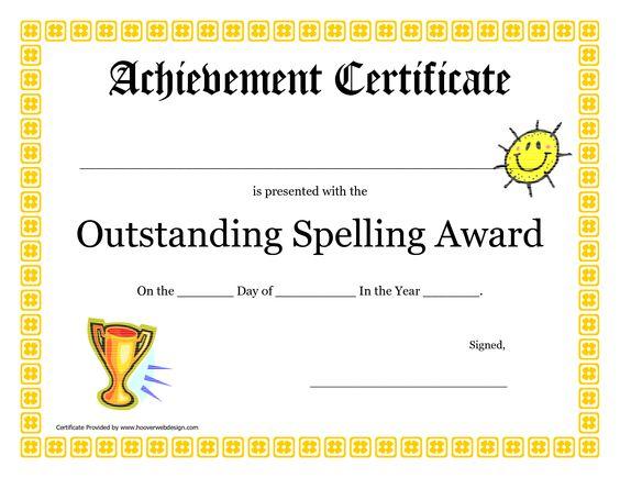 Scribd 100 plus essay writing