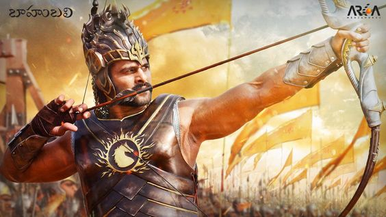 Watch World Television Premier Bahubali on Maa TV on 25th October @ http://telewatcher.com/telewatching/watch-world-television-premier-bahubali-on-maa-tv/