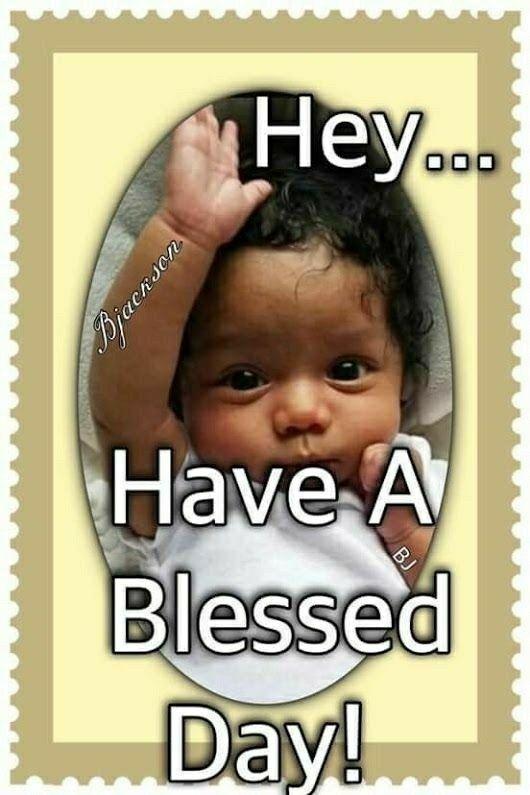 Pin By Sutapa Sengupta On Blessings Morning Quotes Funny Good Morning Quotes Good Morning God Quotes