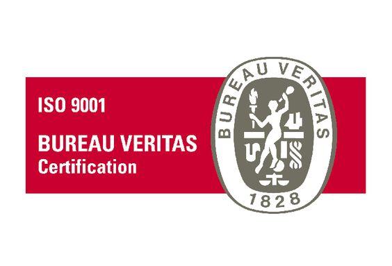 AVA Clinic | Todos os nossos serviços são certificados!