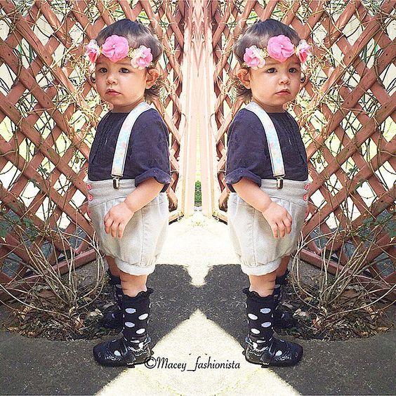 #kidslookbook#kidzmoda#kidzootd_#kidsbabylove#kidsfashionistamodel#kidsstylezz#sk_world#stylishigkids#stylish_cubs#stylishcutefashionkids#superfashionkids#little_fashionistas#lilfashionrunway#maceysdiary#maceyfashionista#totsontheblock#ootd_kids#ootdkids_ig#official_kidsfashion#ig_fashionkiddies#ig_minis#igkiddies#trendy_tots#minisootd#naturallyperfectkids#instatoddler#mykidsgottalent#bkotw#kidsstylezz#talented_kids_#tap for outfit details
