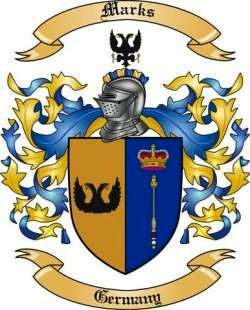 Coat of arms I would like on Other shoulder