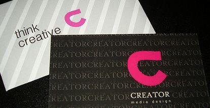 sample-business-card-designs-1Desain kartu Nama Inspiratif