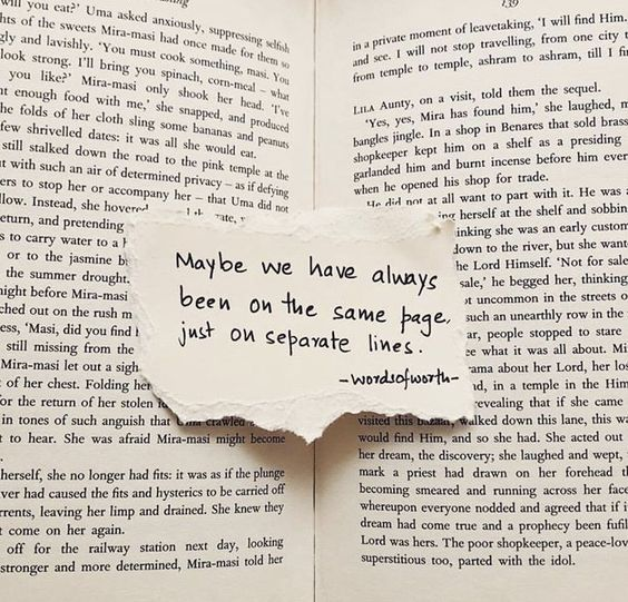 Pin By Megan On Modern Story Affair Quotes Secret Love Forbidden Love Quotes Forbidden Love